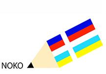 NOKO logo
