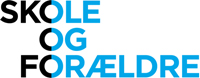 Sof_logo