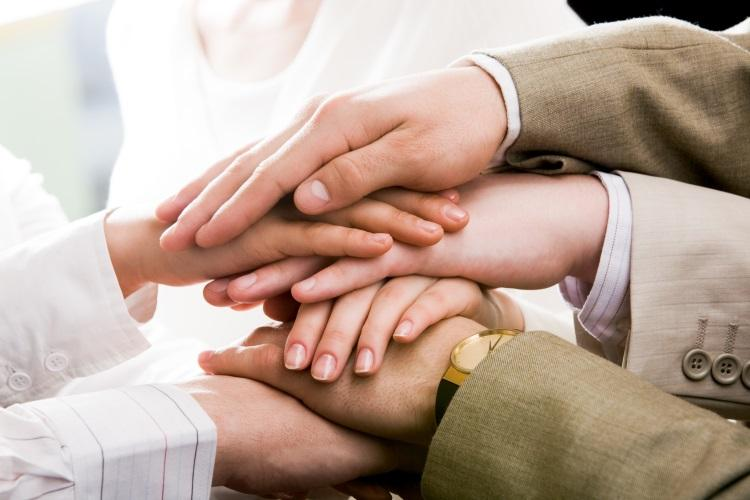 Bliv klogere på skole-hjem-samarbejdet
