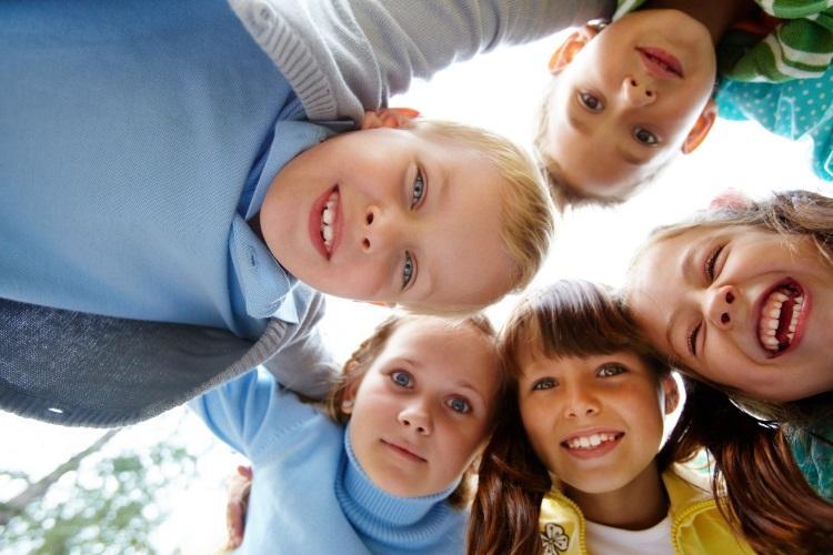 Information om folkeskolereformen