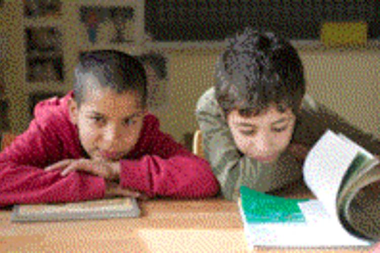Lærere skræddersyr samarbejdet med udsatte forældre