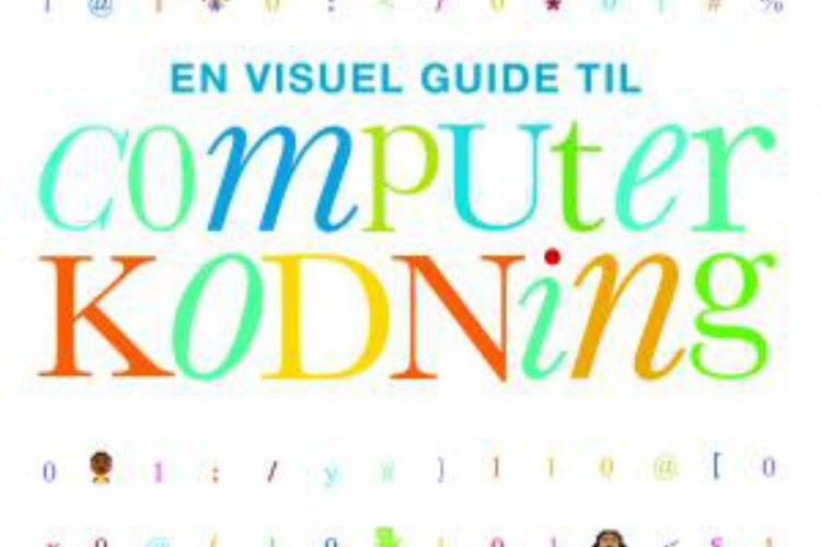 En visuel guide til computerkodning