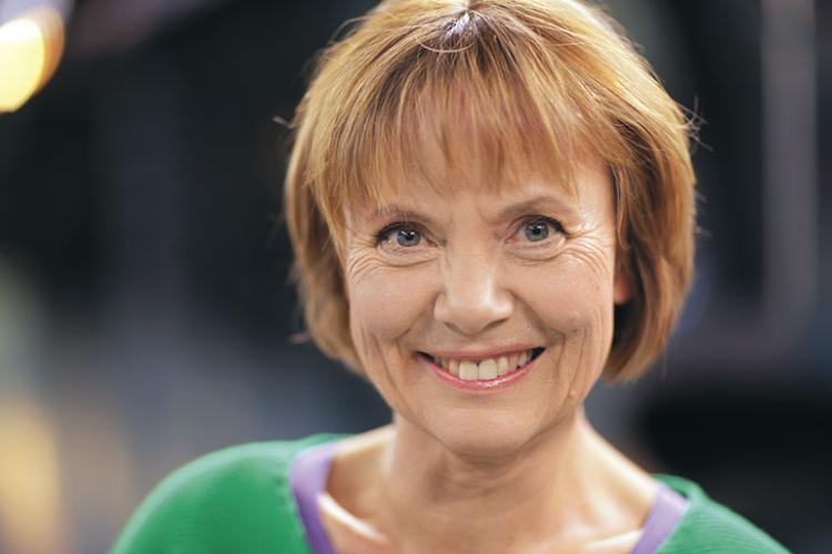 Lola Jensen