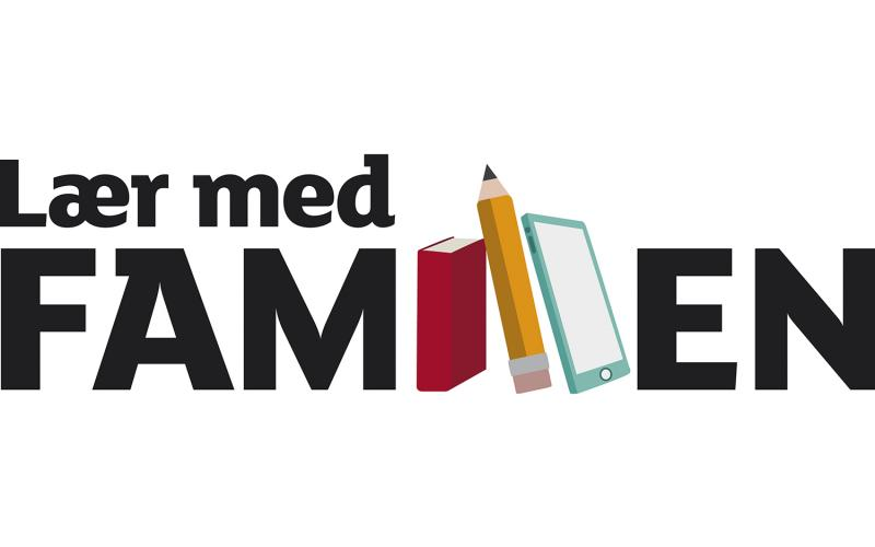 logo LMF