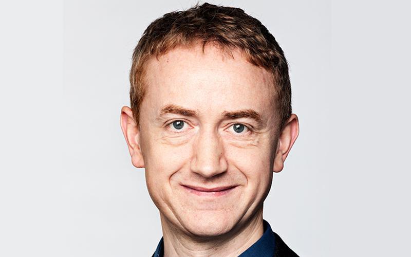 Rasmus Edelberg, Skole og Forældre