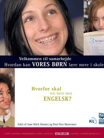 gratis dansk sex viola escort