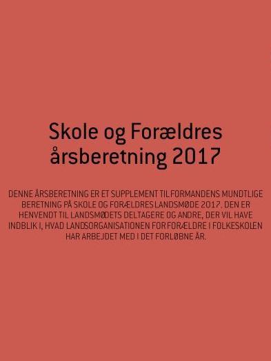 forside_aarsberetning_2017