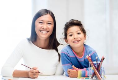 Forældres rolle i folkeskolen