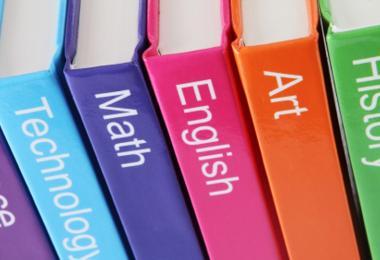 Dialog mellem skolen og etniske forældre