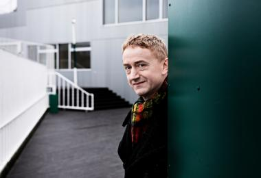 Rasmus_formand