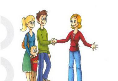 Forældre/lærer workshops
